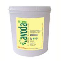 Olive Mild Powder B