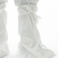 Overboots Sterile Disposable S-BDOB