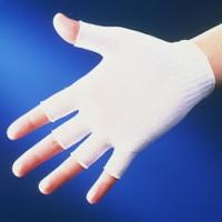 Inner Glove Full Finger Half Finger