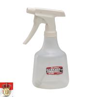 Furupla 885 Autoclavable Spray Bottle 500ml