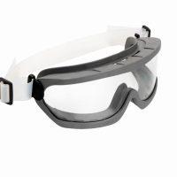PurGuard™ SV-900 Sterile Reusable Cleanroom Goggles