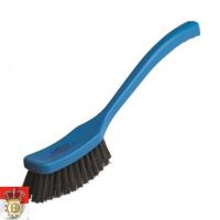 MDX Stiff  Long Handled Brush 406mm