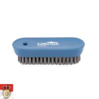 Total MDX Stiff 122mm Nail Brush