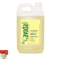 Olive Mild Liquid Plain