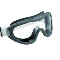 PurGuard™ SV-800 Sterile Reusable Cleanroom Goggles