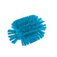 216mm Stiff Tank Brush with Anti-Microbial Additive