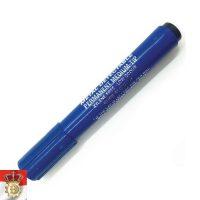 BST Permanent Marker